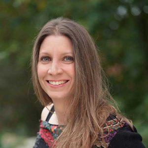 Wunderweg Klangtherapie - Jasmin Bugmann